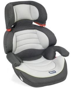 siege auto rehausseur age siège auto bébé ou réhausseur voiture tests et avis d