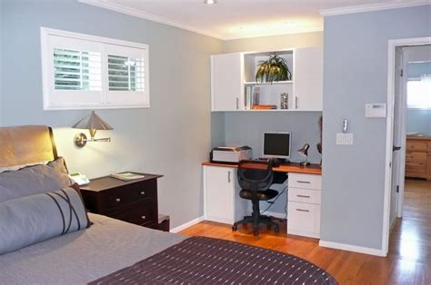 Master Bedroom Office Space by 17 Amazing Master Bedroom Office House Plans