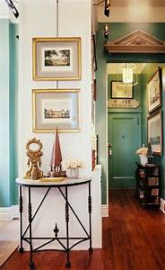 The, 25, Best, Small, Apartment, Entryway, Ideas, On, Pinterest