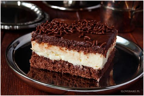 milky  cake pictures   images  facebook