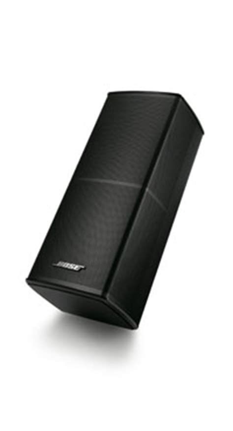 new bose cinemate 520 home theater system entertainment