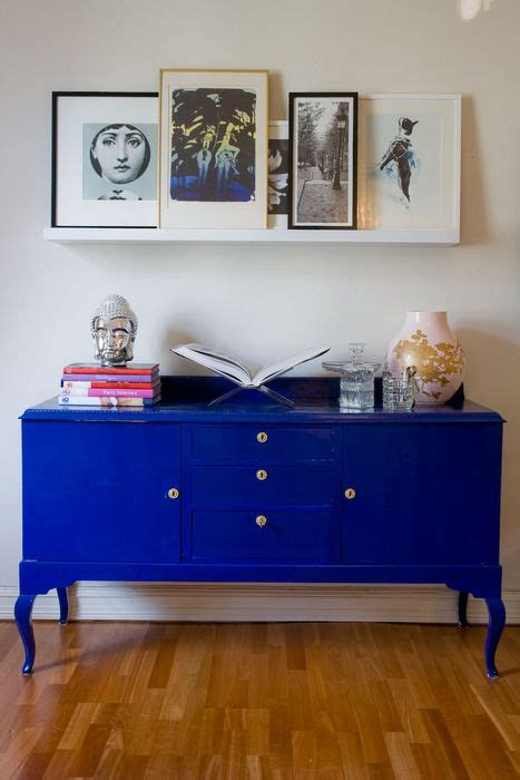 cobalt entry table homedesignboard