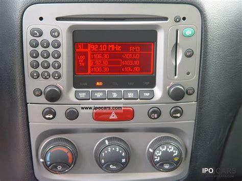 Choix Navigation System
