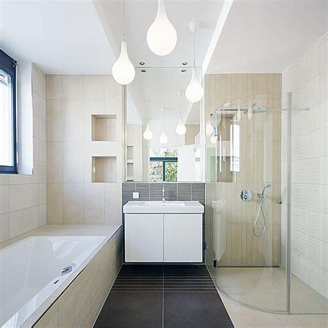 badezimmer decke le badezimmer decke haus dekoration