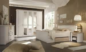 höffner schlafzimmer schlafzimmer möbel höffner