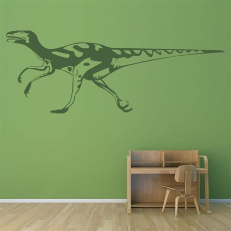 Dinosaur Bedroom Decor Uk