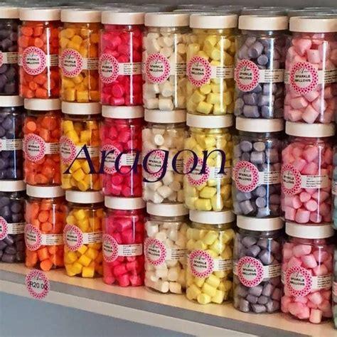 aragon cake supplies home facebook
