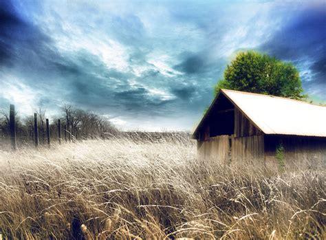 Beautiful Desktop Picture by Enjoy Pix Wallpapers