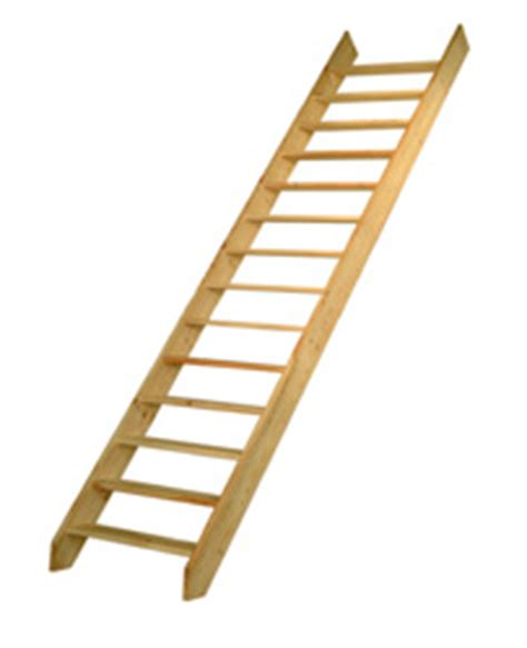 escalier de meunier achat en ligne ou dans notre magasin
