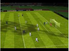 MOST AMAZING Lionel Messi Bicycle Kick GOAL ~ World Class