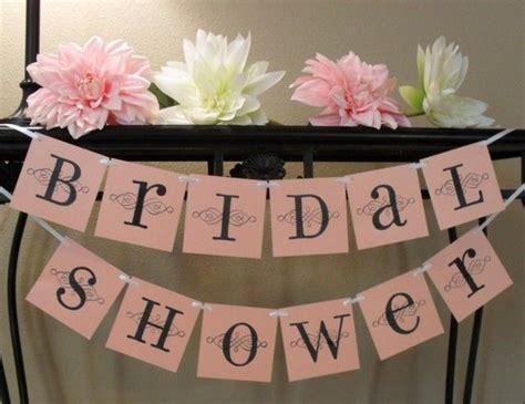 304 best images about bridal shower ideas on pinterest