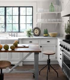 country living kitchen ideas farmhouse kitchen style home decorating community ls plus