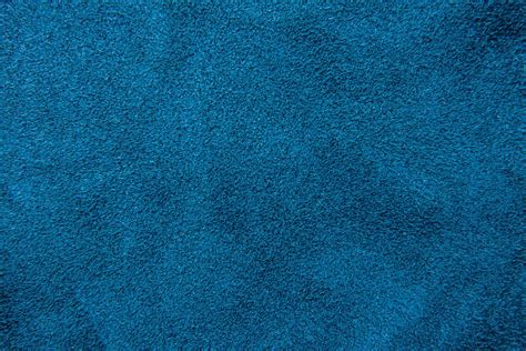 Blue Material Background by Blue Soft Fabric Cloth Texture Background Photohdx