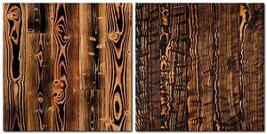 Charred Wood Siding: Inexpensive and Spectacular Home