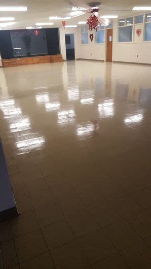 flooring stores greensboro nc photos by superior janitorial service llc