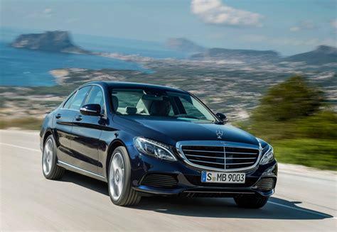 C Class 2015 by Mercedes C Class 2015 Reviews Mercedes C Class