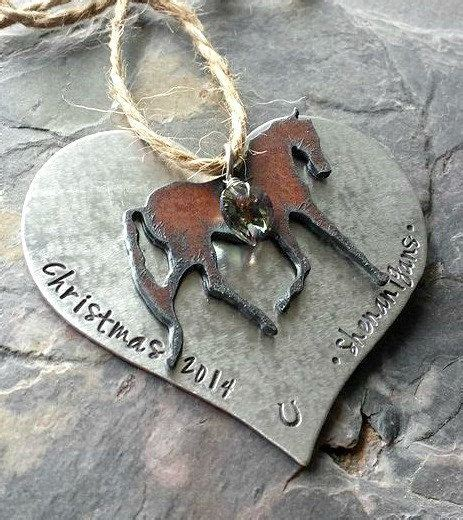 85 best images about horse lover jewelry by equine
