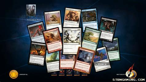Mtg Preconstructed Decks 2014 by Mtg 2014 Duels Of The Planeswalkers Review Strength In