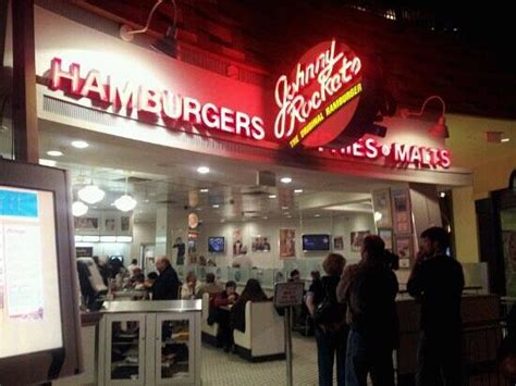 mohegan sun phone number johnny rockets uncasville 1 mohegan sun blvd