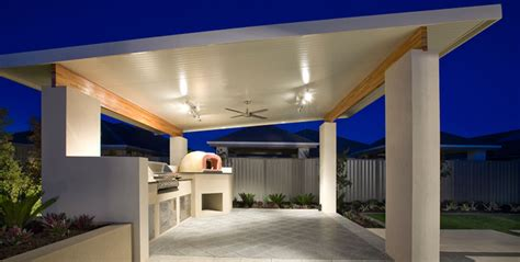 patios outdoor entertainment areas canberra national shade