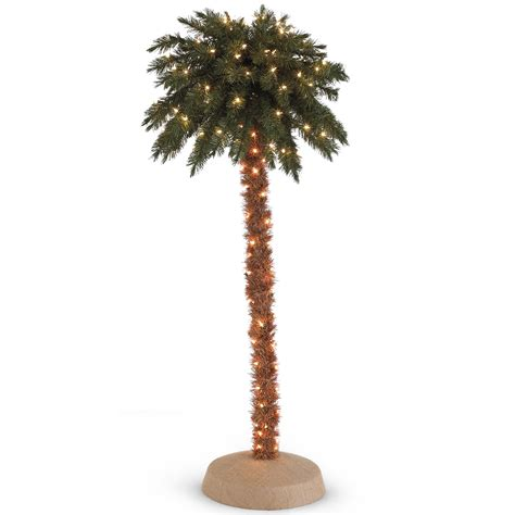 flame retardant for christmas trees christmas palm trees buy christmas palm tree online