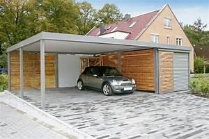 Carport Dach Decken : carport designs die neuesten trends gartengestaltung garten und landschaftsbau pinterest ~ Whattoseeinmadrid.com Haus und Dekorationen