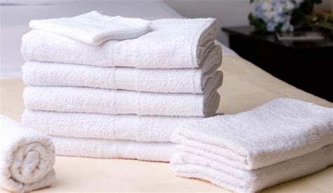 how to wash towels towels and washcloths 16s 100 cotton