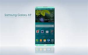 Check Samsung A9 Smartphone Features Specifications ...