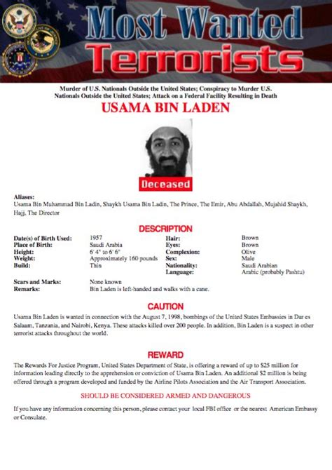 wanted poster templates fbi   west