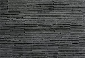 Klinker Für Innen : celina klinker winkelform f r ecken palermo otto ~ Michelbontemps.com Haus und Dekorationen