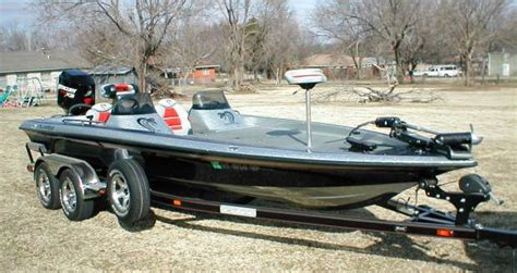 Viper Cobra Bass Boat Seats by Post A Pic Of Your Snake Boat Here 700 Pixel Width Max
