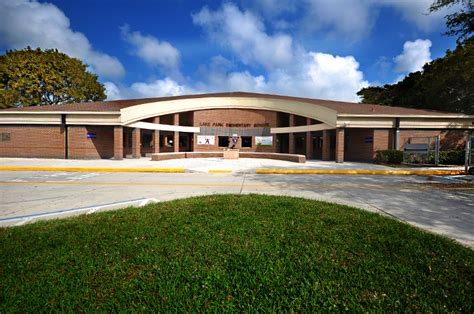 garden lakes elementary school collier county schools lake park elementary lpe