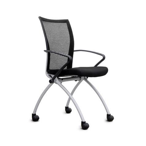 largeur d une chaise roulante austria chaise roulante assise rabattable qualidesk