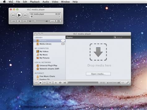 Vlc Mac Review