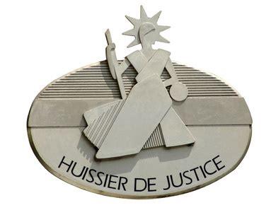 huissier de justice chambre nationale les huissiers de justice vous proposent une aide juridique
