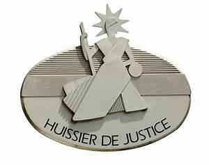 les huissiers de justice vous proposent une aide juridique With huissier de justice chambre nationale