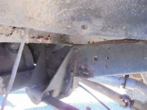 1983 Chevy Scottsdale K10 Swd Short Bed 4x4 Rusty Project