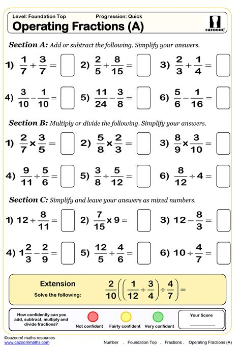 maths worksheets year 9 uk homeshealth info