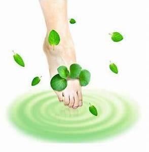 Самое лучшее средство от грибка ногтей на ногах народными средствами отзывы