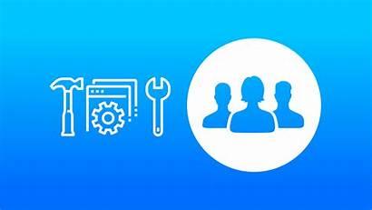 Admin Tools Admins Groups