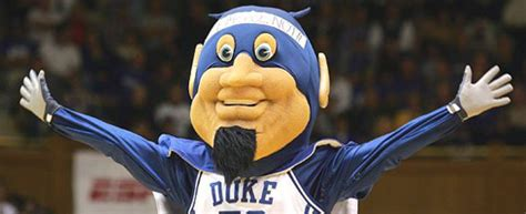 duke  butler   acc titles   decade  comments