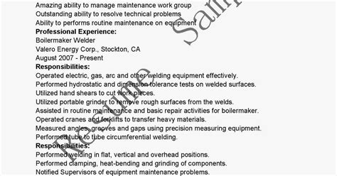 Sle Welding Resume by Writing Term Papers Buy An Essay Without Being