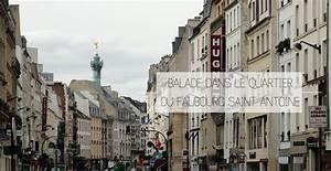 meubles rue du faubourg saint antoine atelier retouche paris With meubles rue du faubourg saint antoine