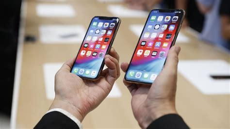 iphone xs iphone xs max iphone xr india price pre