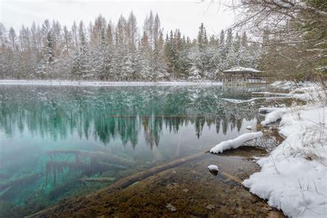 michigan nature  landscape photography prints canvas