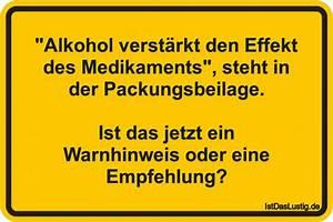 Alkohol Aus Der Apotheke Gegen Schimmel : die besten 54 alkohol spr che auf ~ Markanthonyermac.com Haus und Dekorationen