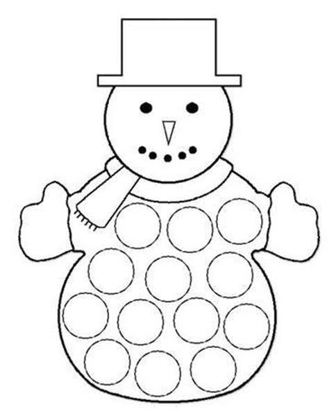 preschool snowman craft activities for handmade snowmen crafts for 270