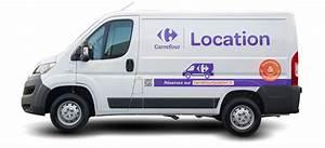 Location Camion 20m3 Carrefour : location voiture chez carrefour ~ Dailycaller-alerts.com Idées de Décoration
