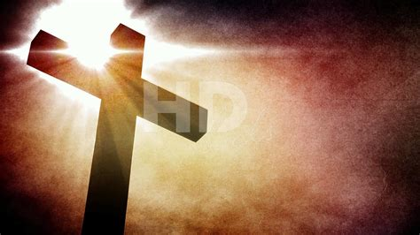 Animated Cross Wallpaper - christian cross wallpapers 183