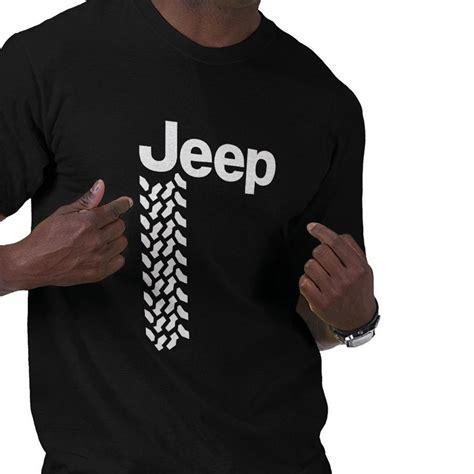 jeep t shirt custom jeep shirts jk forum the top destination